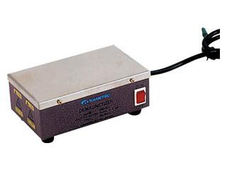 KANETEC/カネテック テーブル形脱磁器 KMD型 KMD-15C