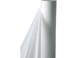 AITEX/アイテックス ロールシーツ 1000mm幅×100m巻×1本 ARS10-100-1