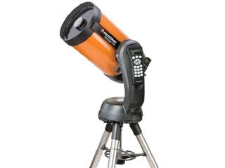 CELESTRON/セレストロン CE11069A NexStar8SE 全自動望遠鏡 メーカー直送品のため【単品購入のみ】【クレジット決済・銀行振込のみ】 【日時指定不可】商品になります。