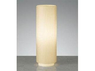 ENDO/遠藤照明 ERF2045N 和風スタンド 美濃和紙 【電球色】※ランプ付
