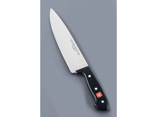 WUSTHOF/ヴォストフ グルメ牛刀 4562-23