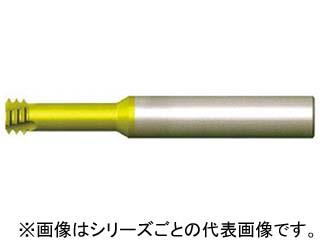 NOGA/ノガ ハードカットミニミルスレッド H0606C18 1.25ISO