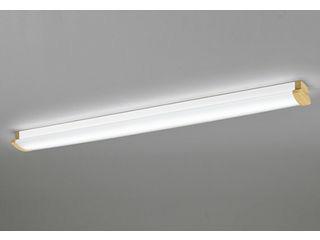 ODELIC/オーデリック OL291029B4M LEDソリッドライン 幅広タイプ 木調ナチュラル色【Bluetooth 調光・調色】※リモコン別売