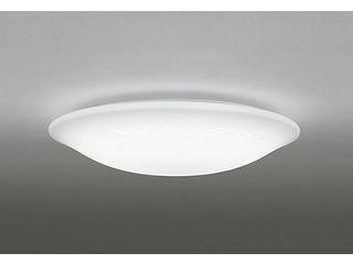 ODELIC/オーデリック OL251510BC LEDシーリングライト フロストアクリル模様入【~6畳】【Bluetooth 調光・調色】※リモコン別売