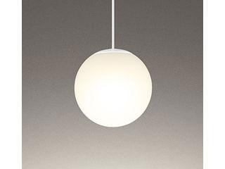 ODELIC/オーデリック OP252626BC LEDペンダントライト 乳白・サンドブラスト【Bluetooth 調光・調色】※リモコン別売