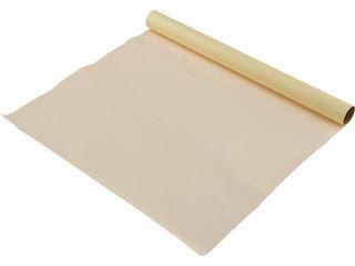 TRUSCO/トラスコ中山 補修用粘着テープ(テント倉庫用)98cmX5m ホワイト TTRA-5-W