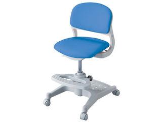 KOIZUMI/コイズミ 【HyBrid Chair/ハイブリッドチェア】CDC-105 PB パッションブルー