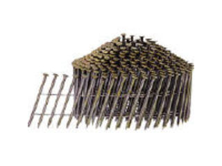 MAX/マックス エア釘打機用連結釘 FSP25Q9-S