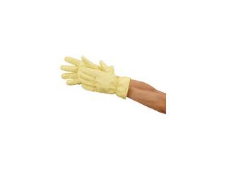 MAX/マックス 300℃対応クリーン用耐熱手袋 MT721