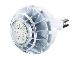 PHOENIX/フェニックス電機 屋外レフ電球・レフ型バラストレス水銀灯替LEDランプ LDR100/200V32D-H-E39