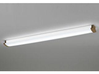 ODELIC/オーデリック OL291031B4M LEDソリッドライン 幅広タイプ 木調ウォールナット色【Bluetooth 調光・調色】※リモコン別売