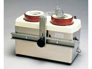 HOYO/ホーヨー 水流循環式 電動刃物研機/ツインシャープナーMSE2W型
