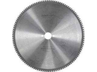 MITACHI/サンコーミタチ チップソー替刃405mm BS-405N120