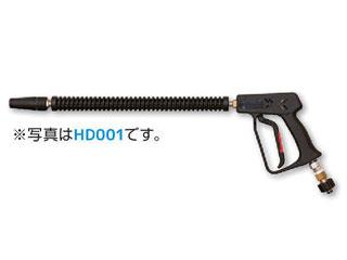 Asada/アサダ バリアブルガンクイックカプラ仕様12/80G、GP用 HD001