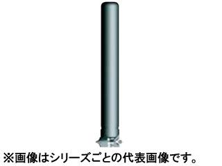 FUJIGEN/富士元工業 リャンメンカット・R RR25-40S-4R