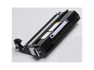 CASIO/カシオ カラーレザートナー ブラック N60-TSK-G
