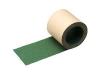 Noritake/ノリタケコーテッドアブレーシブ 【NCA】ノンスリップテープ 100×18m 緑/NSP10180 GN