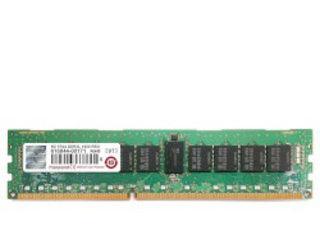 トランセンド・ジャパン 8GB DDR3L 1600 REG-DIMM 1Rx4 1.35V TS1GKR72W6Z 納期にお時間がかかる場合があります