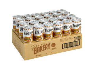 アスト 新食缶ベーカリー(24缶) キャラメル 321209