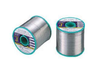 ISHIKAWA/石川金属 エバソルESK(すず96.5%/銀3.0%/銅0.5%)-1.6mm-1kg J3ESK3-16
