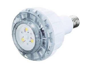 PHOENIX/フェニックス電機 屋外レフ電球・レフ型バラストレス水銀灯替LEDランプ LDR100/200V24W-H-E39
