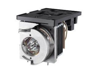 NEC 【キャンセル不可商品】NP-U321HJD用交換ランプ NP34LP