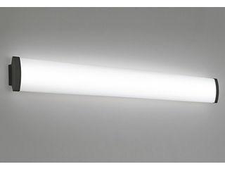 ODELIC/オーデリック OL291033B4M LEDブラケットライト 黒色【Bluetooth 調光・調色】※リモコン別売