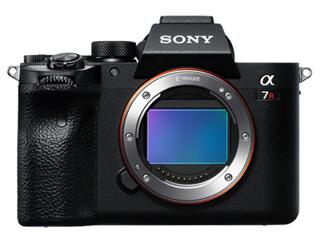 SONY/ソニー ILCE-7RM4 α7R IV/アルファ ボディのみ ミラーレス一眼カメラ