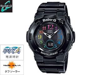 CASIO/カシオ BGA-1110GR-1BJF 【Baby-G/ベビーG/ベイビーG】【casio1502】 【RPS160414】 【正規品】【お取り寄せ商品】