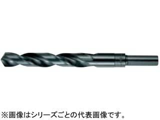 MITSUBISHI/三菱マテリアル 三角ドリル13型25.5mm 3KD13D2550