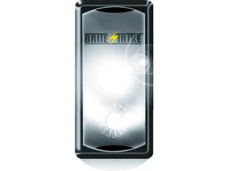 BRITE STRIKE/ブライトストライクテクノロジーズ APALS 100個パック ホワイト APALS-WHI