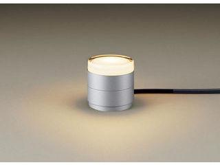 Panasonic/パナソニック LGW45941LE1 LEDエクステリアガーデンライト HomeArchi【プラグ無】【電球色】【全般拡散110lm】【据置】