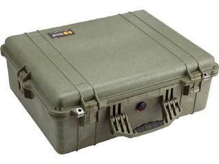 PELICAN/ペリカンプロダクツ 1600 OD 616×493×220 1600OD