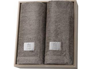 SUGIMOTO/杉本産商 皇室献上メーカーがつくったシルク毛布2枚セット/SL-100 【sugimotosingu】【寝具】【boukansing】【防寒】【あったか】