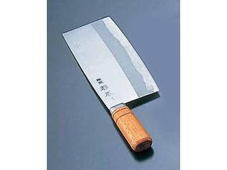 Total Kitchen Goods 杉本 中華庖丁 1号 4001