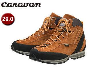 キャラバン/CARAVAN 0011230-350 GK23 【29.0】 (アプリコット)