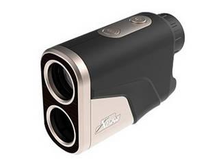 INCUSYS INCUSYS Xtreye RF600BG(ブラック) INC75270