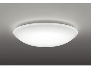 ODELIC/オーデリック OL291345BC LEDシーリングライト 【~12畳】【Bluetooth 調光・調色】※リモコン別売