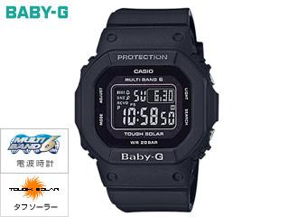 CASIO/カシオ BGD-5000MD-1JF 【Baby-G/ベビーG/ベイビーG】【casio1511】 【正規品】【お取り寄せ商品】
