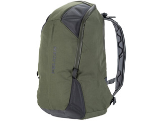 PELICAN/ペリカン MPB35HKOD(ODグリーン) バックパック
