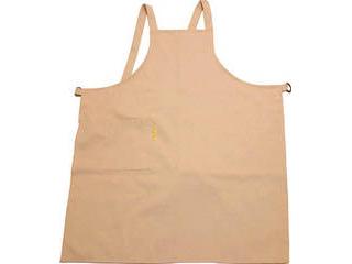 sanwa/三和製作所 妊婦疑似体験 砂袋セット 105-040