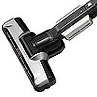 SHARP/シャープ サイクロンクリーナー用 吸込口<シルバー系> [217935S006]