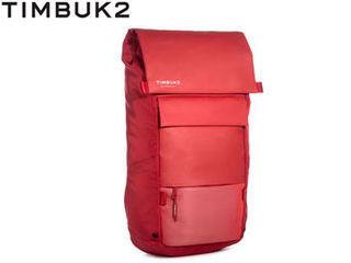 TIMBUK2/ティンバック2 135435507 バックパック Robin Pack/ロビンパック 【20L】