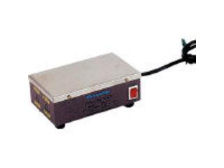 激安商品 KANETEC/カネテック KMD-40C:ムラウチ KMD型 【】テーブル形脱磁器-DIY・工具