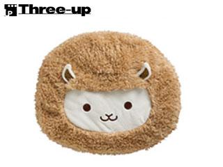 Three-up/スリーアップ 蓄熱式 エコ湯たんぽ nuku2 (ぬくぬく)