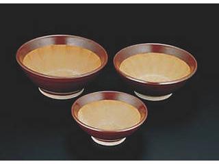 ※こちらの商品は「尺3寸」のみの単品販売になります。 茶スリ鉢 尺3寸