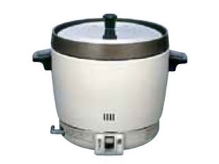 Rinnai/リンナイ ガス炊飯器 RR-20SF2A/12・13A