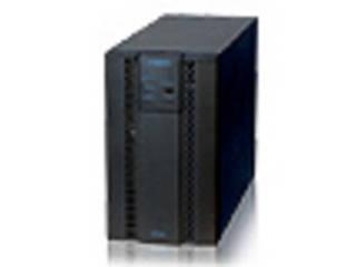 ユタカ電機製作所 【キャンセル不可】無停電電源装置(UPS) UPS1010STバッテリ期待寿命5年+型番YEBD-RS3AAP YEUP-101STR