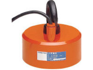 KANETEC/カネテック 小型電磁リフマ LMU-10D