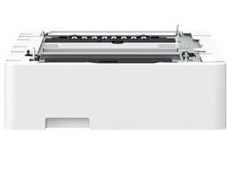 CANON キヤノン カラーレーザービームプリンター用640枚1段カセットユニット AF1